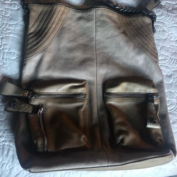 b. makowsky Handbags - B Makowsky purse.